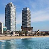 Arts Barcelona Hotel Picture 0
