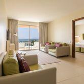 Sao Rafael Suite Hotel Picture 9