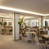 Presidente Hotel Picture 6