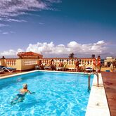 Holidays at Be Smart Florida Plaza Apartments in Puerto de la Cruz, Tenerife