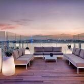 db San Antonio Hotel + Spa - All Inclusive Picture 13
