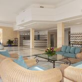 Hotel Palia Sa Coma Playa Picture 18