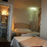 Kupeli Palace Hotel Picture 6
