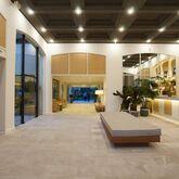 Club Del Sol Apartments Picture 19