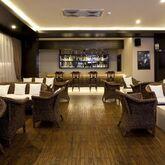 Xperia Grand Bali Hotel Picture 7