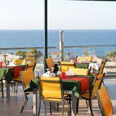 CHC Galini Sea View Picture 6