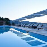 Janna Bodrum Boutiqe And Spa Picture 0