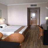 Enotel Baia Ponta Do Sol Hotel Picture 2