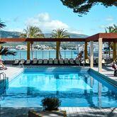 Comodoro Playa Hotel Picture 0