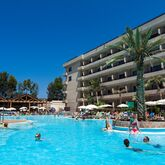 Holidays at GF Fanabe in Fanabe, Costa Adeje