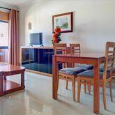 Choromar Apartments Picture 14