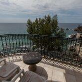 Cap Roig Hotel & Apartments Picture 4