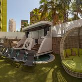 Benidorm Celebrations Music Resort - Adults Only Picture 8