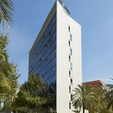 Four Points By Sheraton Diagonal Hotel Picture 0