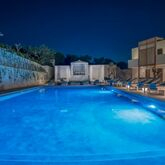 Zante Maris Suites - Adults Only Picture 14