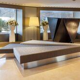 Ac Gran Canaria Hotel Picture 8