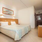 Vila Recife Residencial Hotel Picture 3