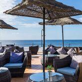 Blue Sea Costa Teguise Beach Hotel Picture 17