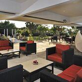 Sol Sirenas Coral Hotel Picture 12