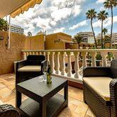Parque De Las Americas Hotel Picture 9