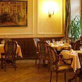 Best Western Kinsky Garden Hotel Picture 5
