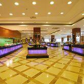 Lyra Resort Hotel Picture 13