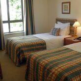 Clube Do Lago Hotel Picture 3