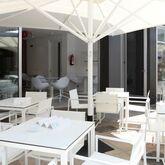 Mar Calma Hotel Picture 8