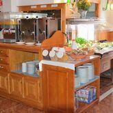 Jose Cruz Playa Burriana Hotel Picture 11