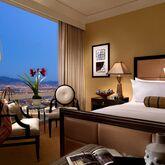 Trump International Las Vegas Hotel Picture 3