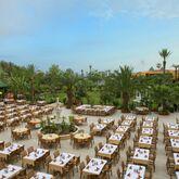 Saphir Hotel Picture 8