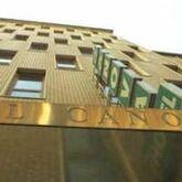 Canova Hotel Picture 0