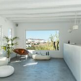 Ostraco Luxury Suites Picture 14