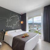 Club Cala Tarida Hotel Picture 2