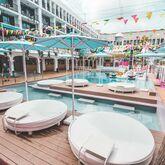 Ibiza Rocks Hotel Picture 0