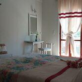 Semiramis Apartments Picture 4