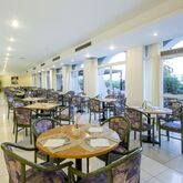 Dessole Olympos Beach Hotel Picture 11