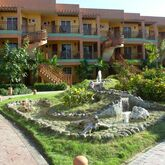 Vik Cayena Beach Hotel Picture 8