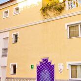 RF Astoria Aparthotel Picture 10