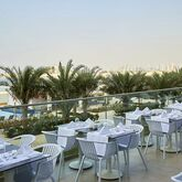 Riu Dubai Picture 8