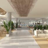 BG Rei Del Mediterrani Hotel Picture 8