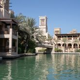 Dar Al Masyaf Hotel Picture 0