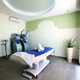 Akamas Health Farm And Spa Picture 13
