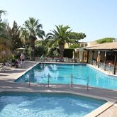 Pinhal Do Sol Hotel Picture 0