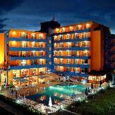 Amaris Hotel Picture 5