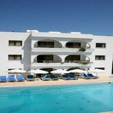 Stephanos Hotel Apartments Picture 0