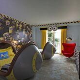 Universal's Portofino Bay Resort Hotel Picture 6