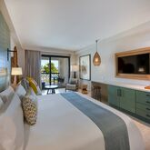 Lopesan Costa Bavaro Resort, Spa & Casino Picture 9