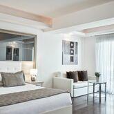Lesante Classic Luxury Hotel and Spa Picture 3