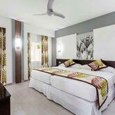 Riu Playacar Hotel Picture 5